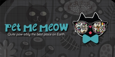 Cats, Cat Cafe, Toronto, Pet Me Meow, Indiegogo campaing, cat adoption
