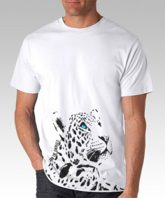 ,Jaguars, Men's fashion, t shirts, Charity for animals, cats, Arm The Animals, Cat Tshirts, Cat themed fashion, Giving Tuesday, Animal Charities, Helping animals,Gifts that give, Holiday gifts, Christmas gifts, Xmas gifts