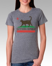 cats, Arm The Animals, Cat Tshirts, Cat themed fashion, Giving Tuesday, Animal Charities, Helping animals,Gifts that give, Holiday gifts, Christmas gifts, Xmas gifts