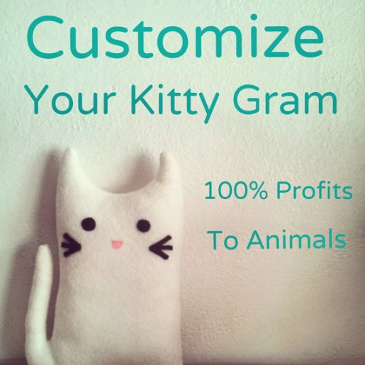 Buy it, Give it, Christmas, Christmas gift list, Cat themed gifts, unique gifts for cat lovers, Cat themed Christmas gifts, holiday gift ideas for cat lover, Kitty Gram, cat tower, cat scratcher, gifts for the home, shopping for a cause, fun ideas for cat lovers