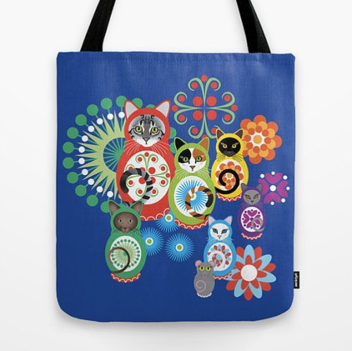 Buy it GIve it, Cats, Christmas gifts, gifts for cat lovers, unique cat themed gifts, Olive & Rye, holiday gifts,